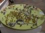 Vārmes pagasta centra attīstības vīzija