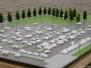 Līvu Akvaparka stāvlaukums