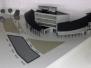 Līvu laukuma rekonstrukcijas priekšlikums Rīgā